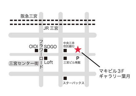 go-map.jpg